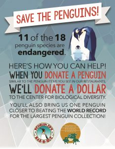 save-the-penguins-refresh-2