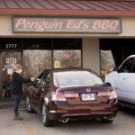 Penguin-Ed's-Employees20