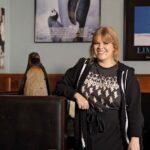 Penguin-Ed's-Employees24